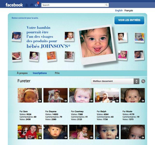 The Evolution of Facebook for Brands   Social Media History   Social