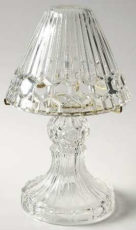 Tealight Lamps
