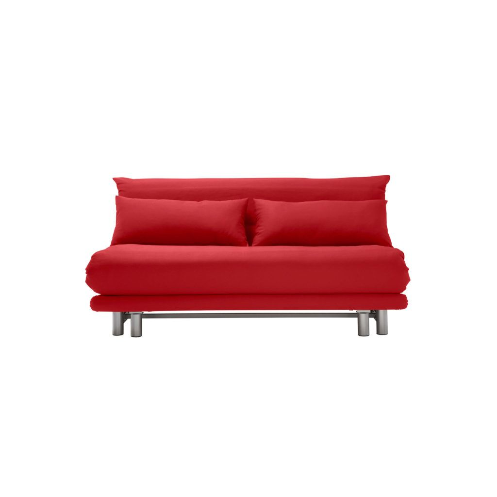 Ligne Roset Multy Slaapbank.Multy Bed Settee Bed Settee Stylish Beds Bed