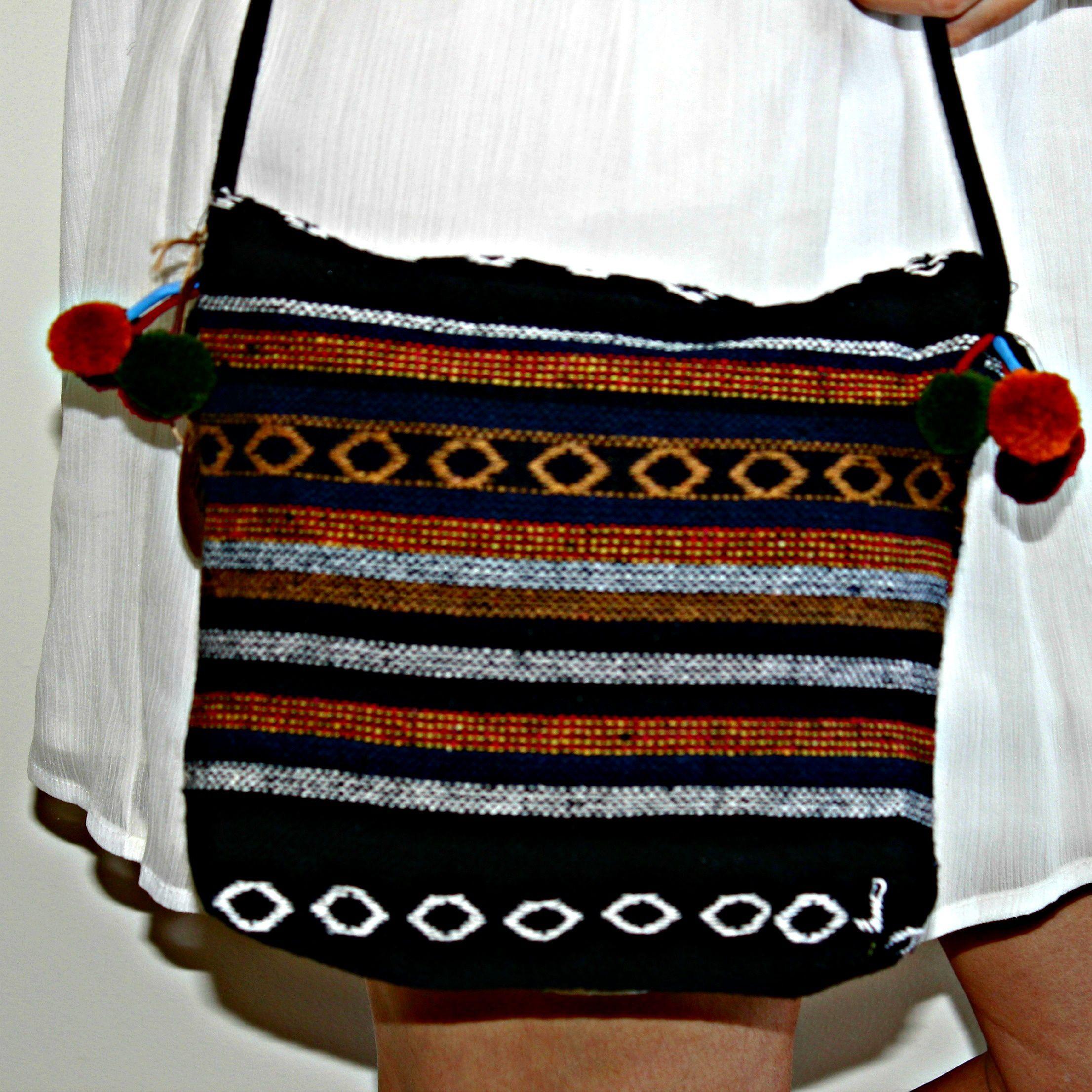 del Carteras y Bolso amor clutchs Pinterest maletas 2 hippy xaqRwEYp