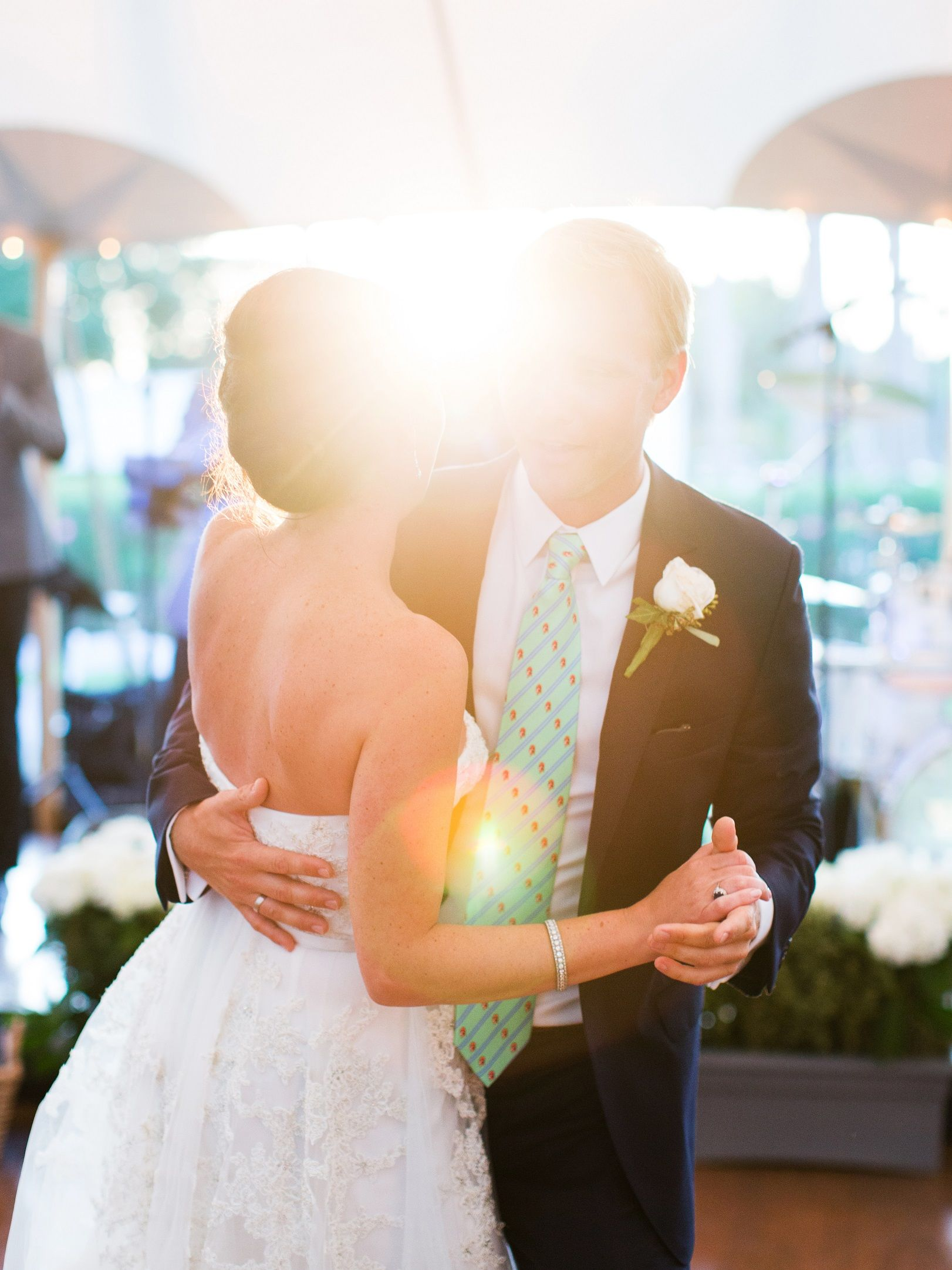 What S On Your Must Play List Do Not Play List Wedding Beautiful Wedding Photos Wedding Photography
