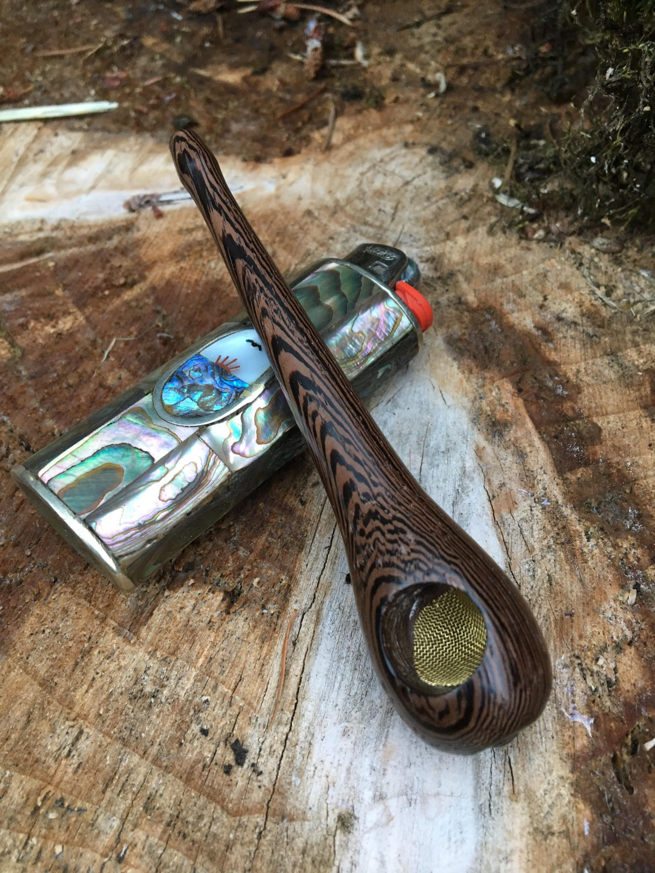 Pin on Wood Pipes & Likes Pacific Crest Woodworks and Photography