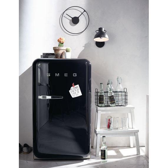 die besten 25 standk hlschrank ideen auf pinterest energieeffizienzklasse haus k hlschrank. Black Bedroom Furniture Sets. Home Design Ideas