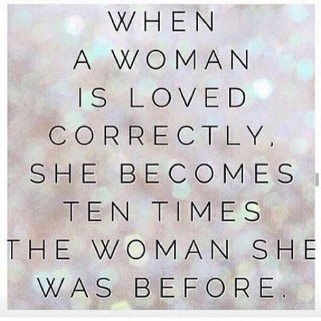 Pin By Sophia S On Words Quotes Inspirational Quotes Life Quotes