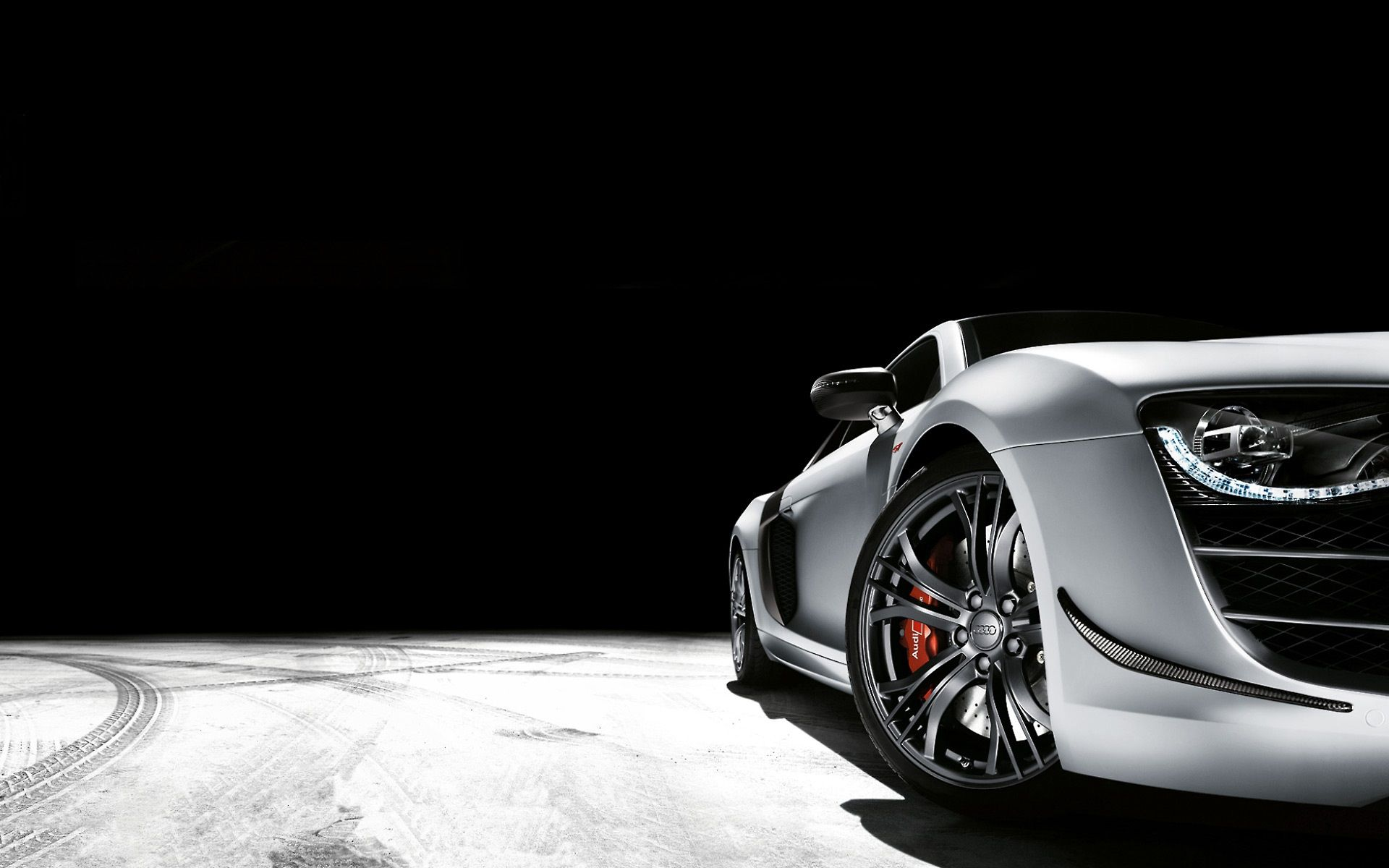undefined audi rings wallpapers (41 wallpapers) | adorable