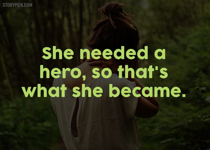 17 Quotes That Tell You What It Actually Means To Be A Strong Woman Strong Women Strong Women Quotes Woman Quotes