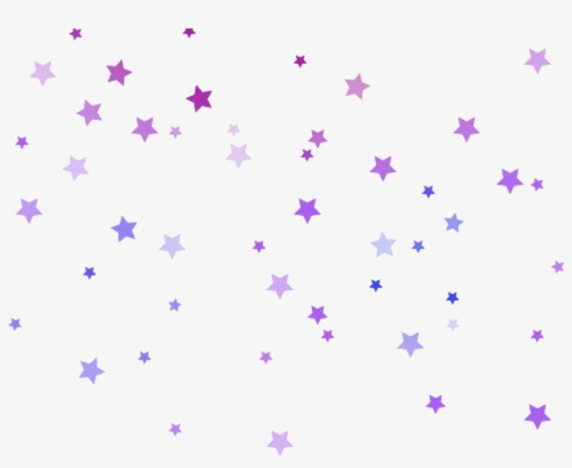 Stars Pink Estrellas Love Colors Shine Estrellas Tumblr Transparent Background Aesthetic Star Color Shine Transparent Background Color