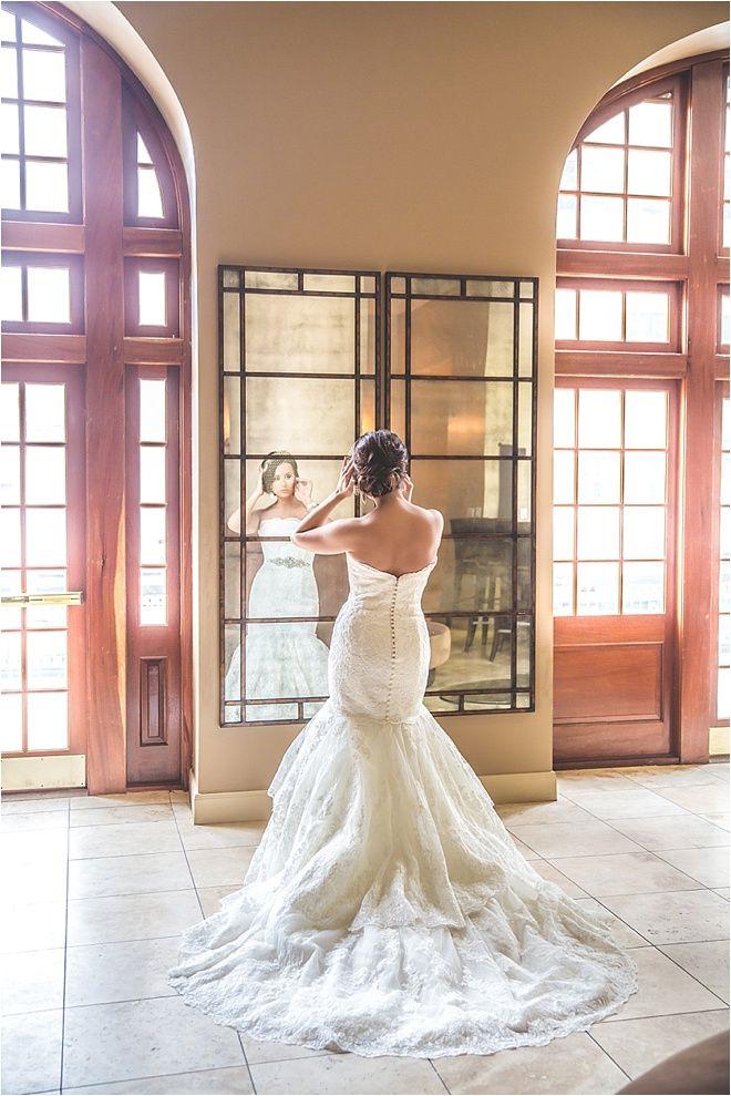 Clic Ivory Charcoal Crystal Ballroom Wedding By Ama Photography Cinema Drop Waist Dress