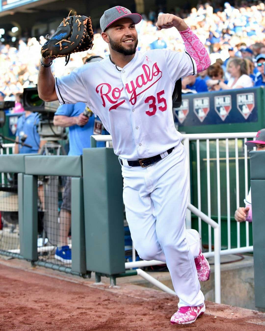 Pin By Courtney Barker On Kc Royals Kansas City Royals Baseball Kc Royals Kc Royals Baseball