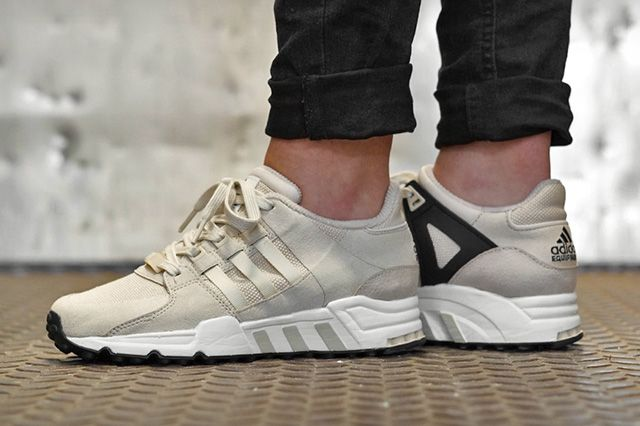ADIDAS EQT SUPPORT – CITY PACK BERLIN EDITION | Sneaker