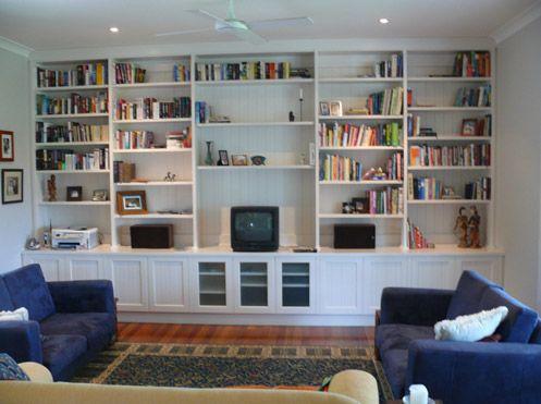 Furniture Design Engineer smith & gray - custom furniture makers, brisbane, gold coast