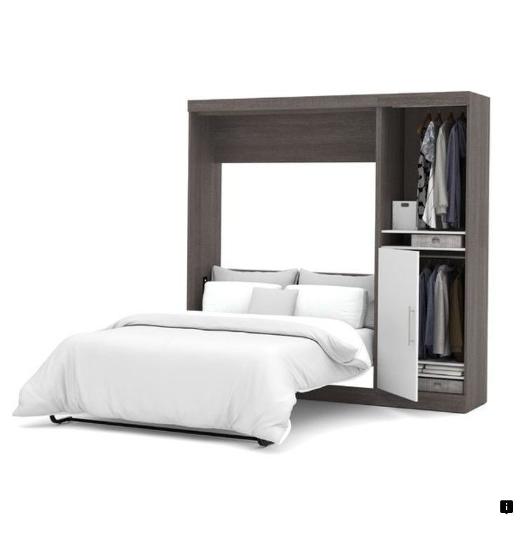 Best Read More About Murphy Bed Stores Near Me Please Click 400 x 300