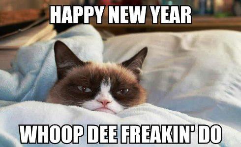 Funny Happy New Year Memes 2021 Funny New Year Good Morning Funny Pictures Happy New Year Meme