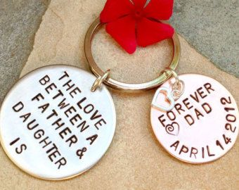 mother daughter gifts mother daughter puzzle key by natashaaloha
