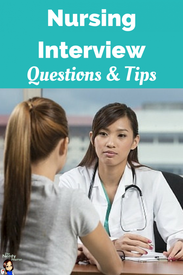 student interview questions Participate in the project getting started sample interview questions for veterans here are questions to use when interviewing veterans who served in the united states armed forces during world war i, world war ii, and.