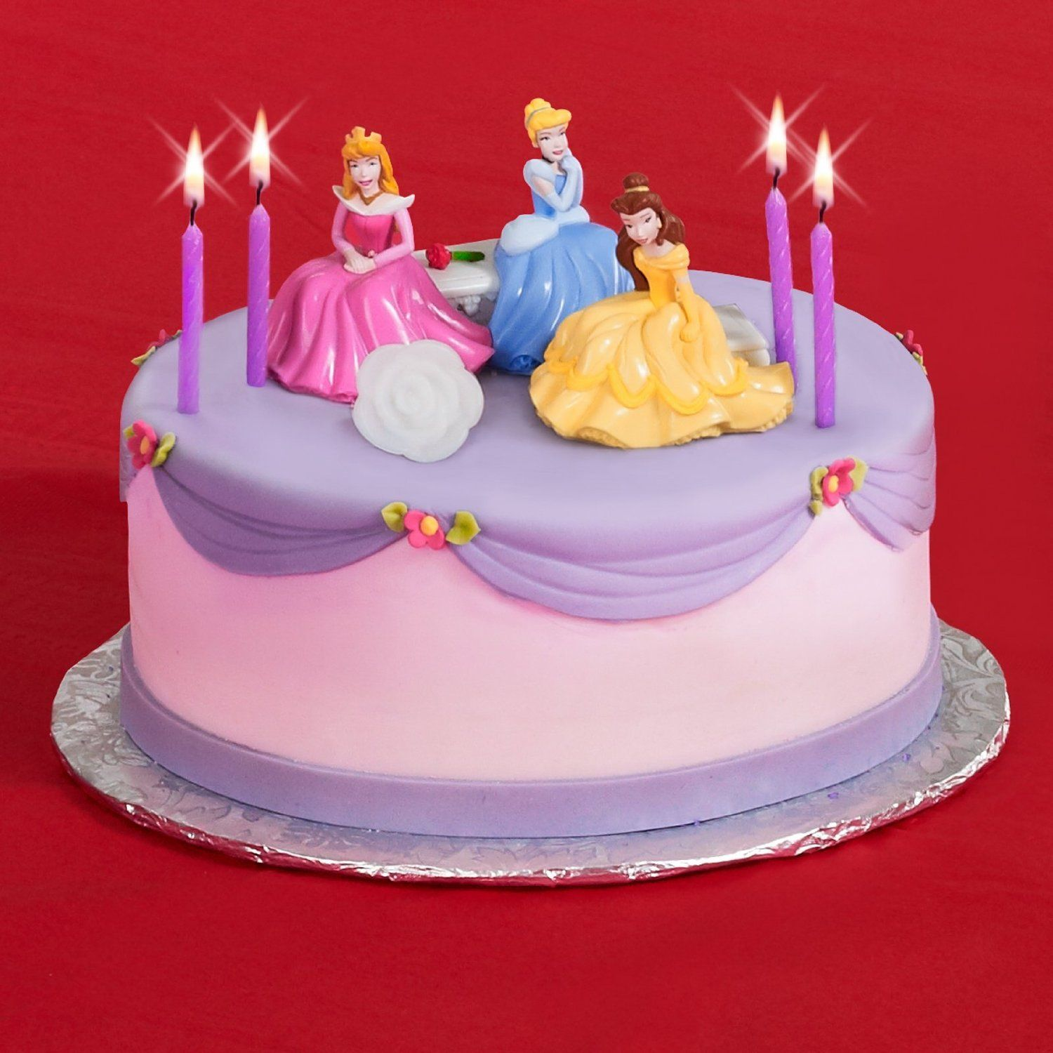 Walmart Bakery Birthday Cakes Photos | DISNEY CAKES TIPS ...