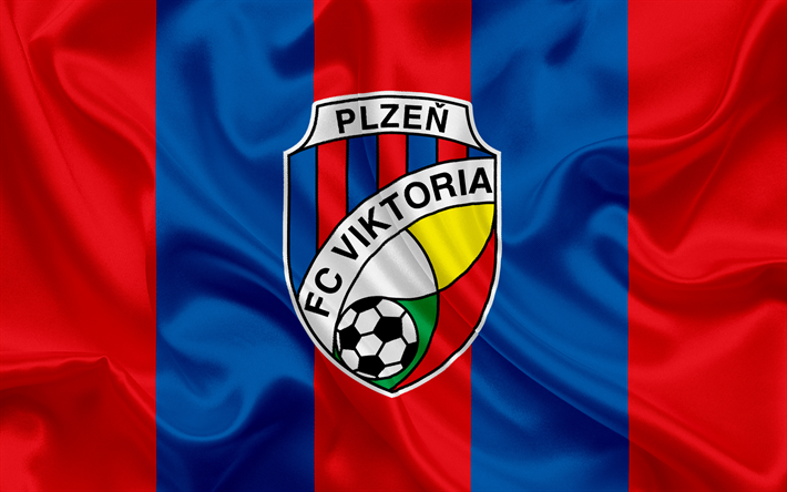 Campeonato da republica tcheca
