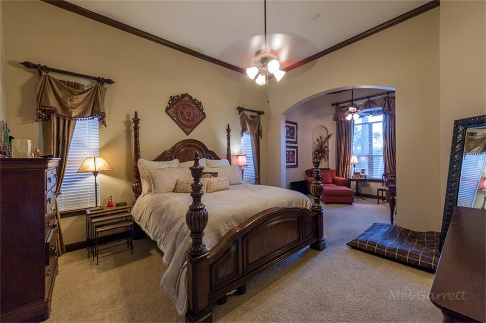 16003 elmwood manor dr cypress tx 77429 home