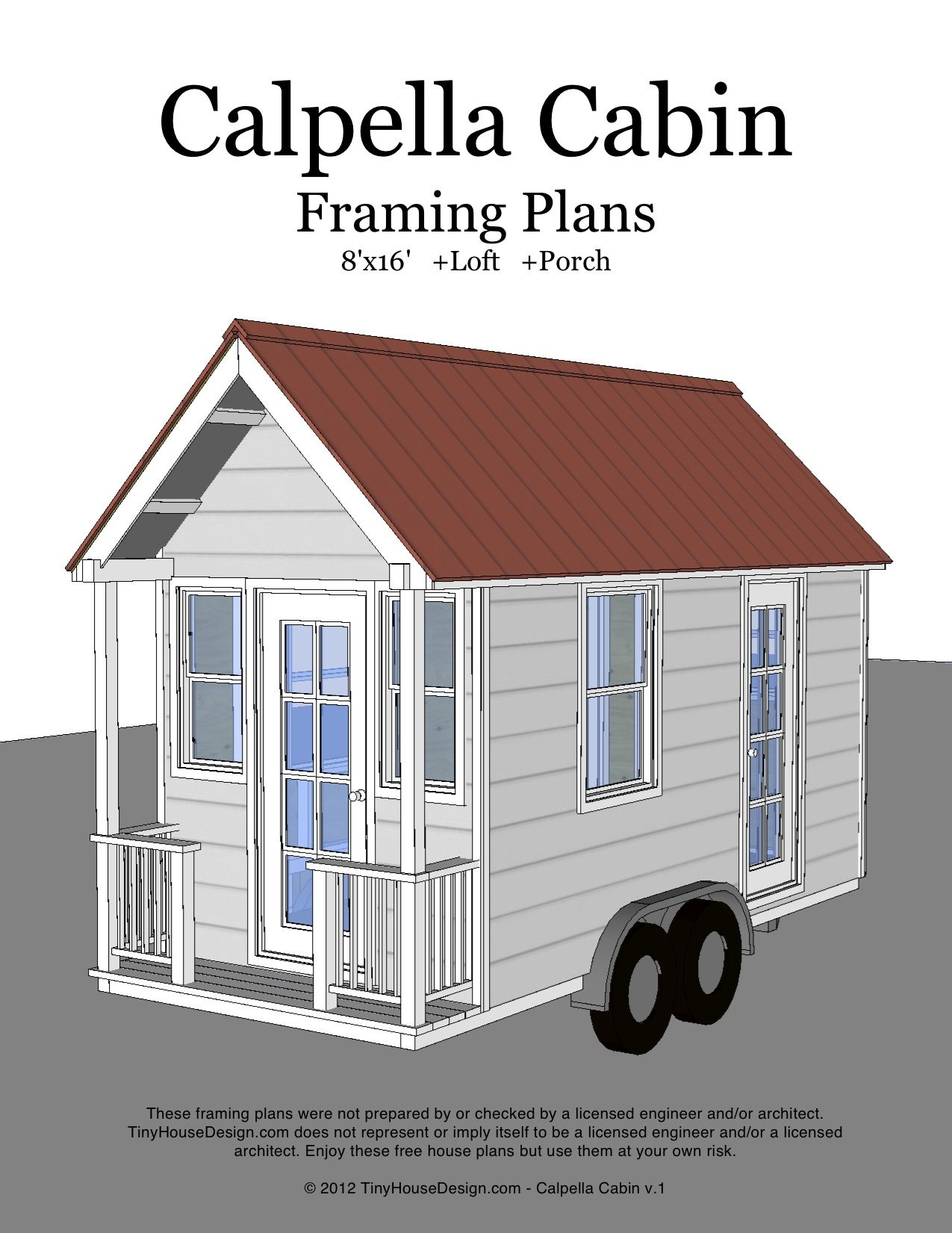Calpella Cabin 8x16 v1 - cover - this Floor Plan. Minus the ... on mobile home front designs, mobile home entryway designs, mobile home staircase, mobile home add ons, simple deck designs, mobile home yard designs, mobile home landscape designs, mobile home bathroom flooring, mobile home gazebo plans, mobile home screen porch, mobile home brick designs, mobile home fireplace designs, mobile home carport designs, mobile home siding designs, mobile home room designs, mobile home porch models, small deck designs, mobile home interior designs, mobile home stairs designs, mobile home deck,