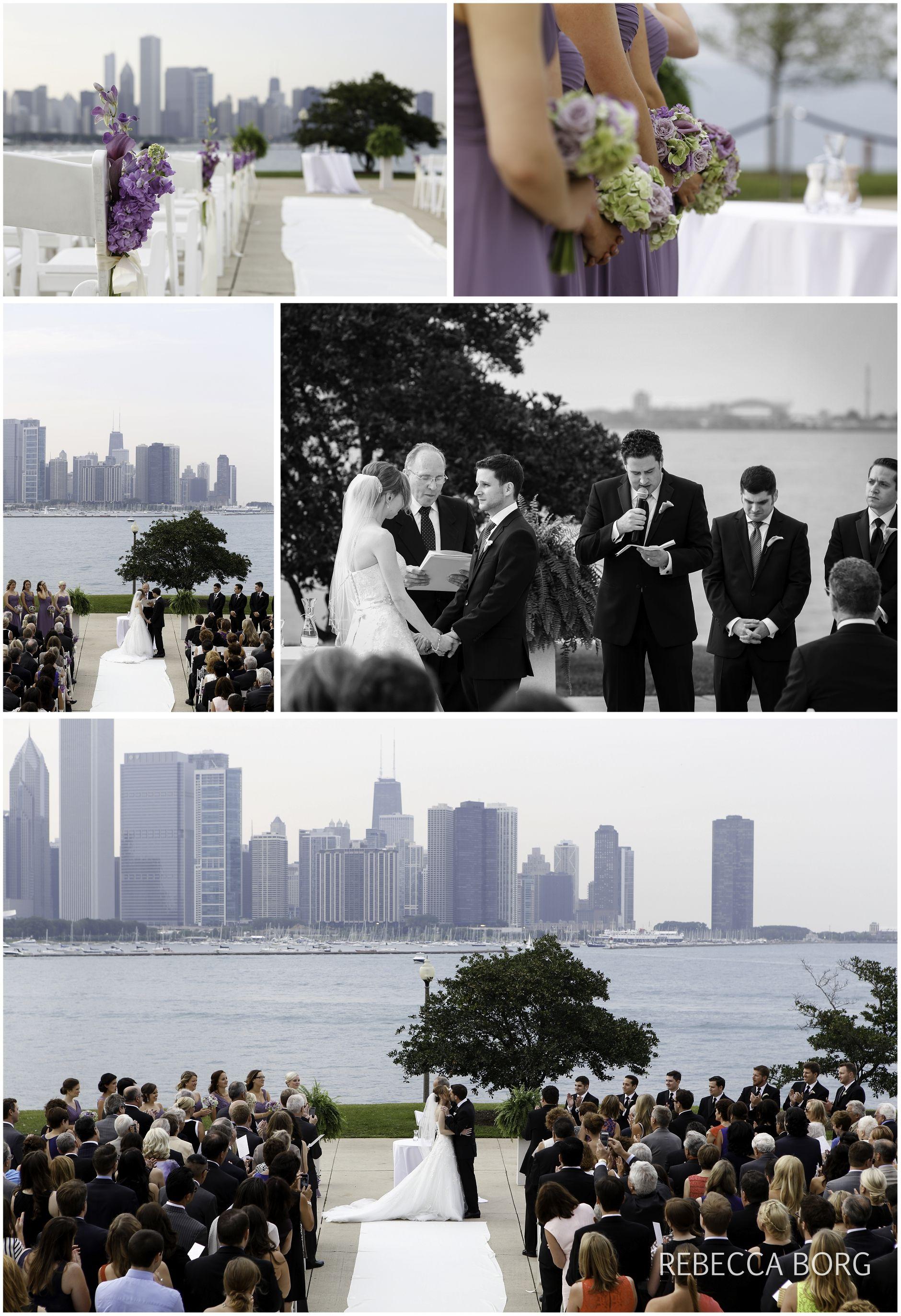adler wedding picture chicago wedding