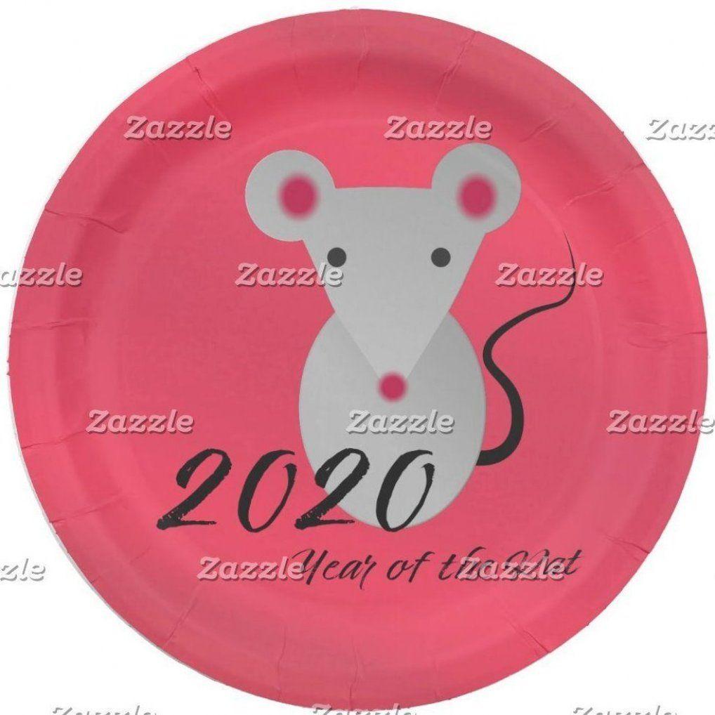 #elephant #paper #plate #craft #ladybug #paper #plate #craft #paper #plate #crafts #for #kids #valentine