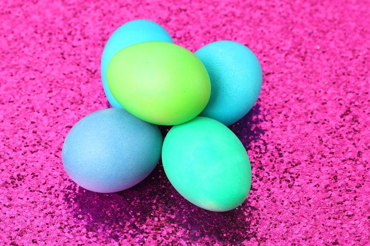 Beautiful shades of green and blue egg inspirations from PAAS Beautiful shades of green and blue egg inspirations from PAAS  Beautiful shades of green and blue egg inspir...