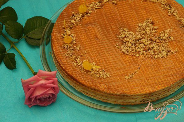 Торт пчелка производители обсуждения отзывы