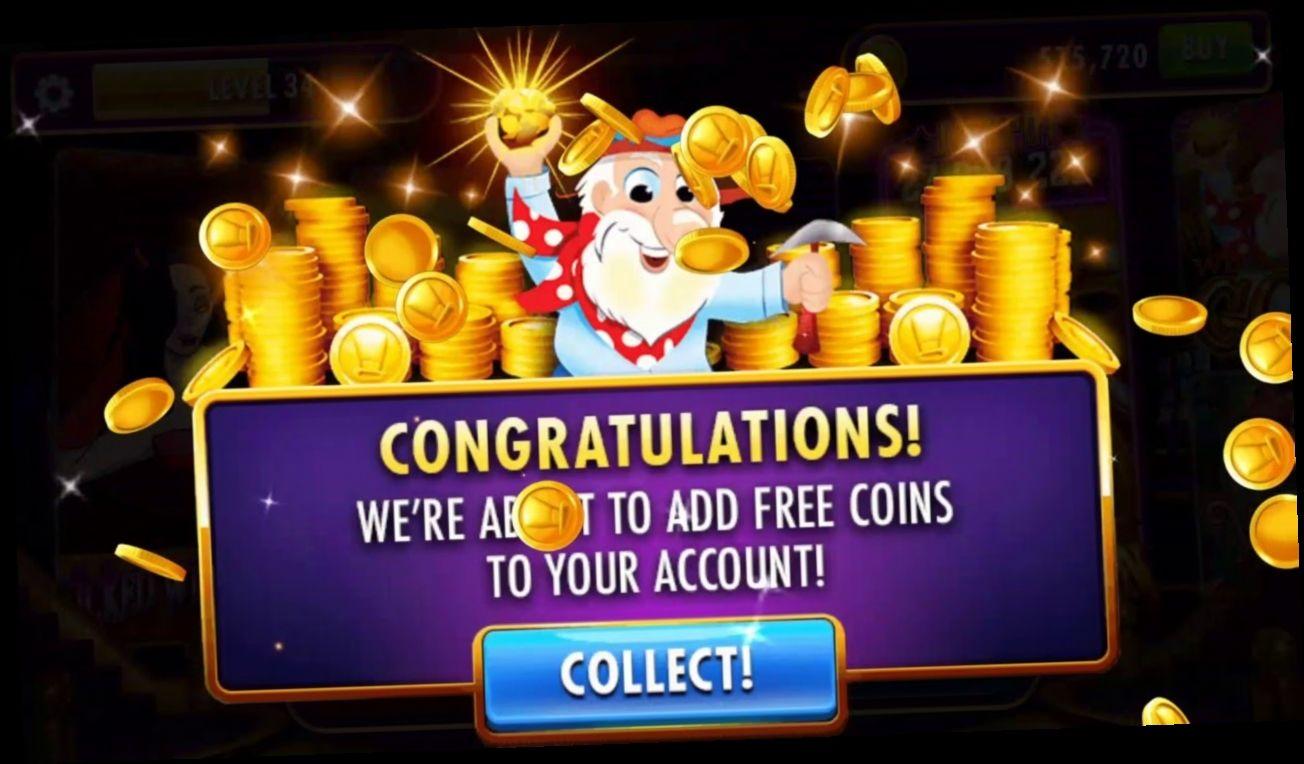Spin palace casino no deposit