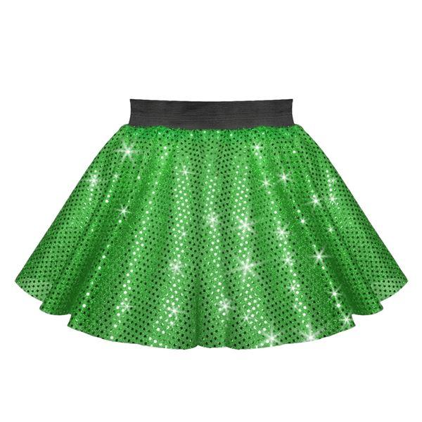 Bloch Pre-Primary//Primary Skirt BU601