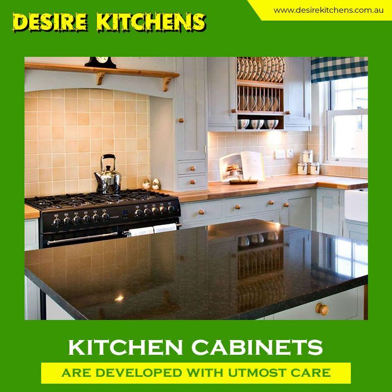 Kitchen Cabinet Makers Melbourne Moorabbin South Eastern Suburbs Kitchen Cabinet Makers Kitchen Cabinets Kitchen Designs Layout