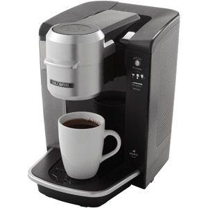 Mr Coffee Single Serve Coffee Maker Mr Coffee Single Serve
