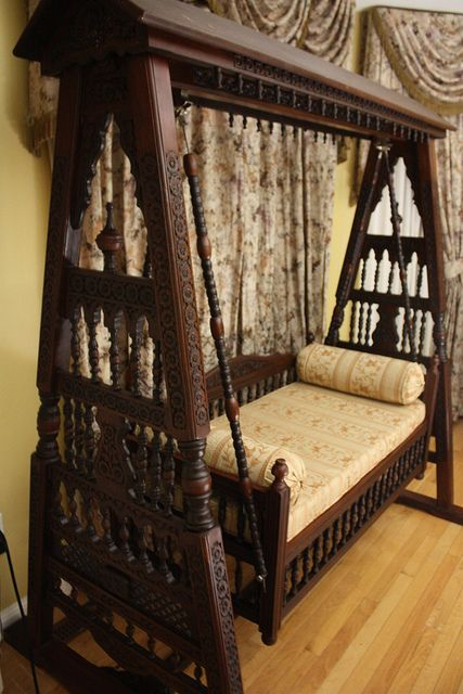 Rattan sofa garden sofa outdoor sofa cane sofa sets cane chairs wicker. Pin on INDIA....... traditional interiors