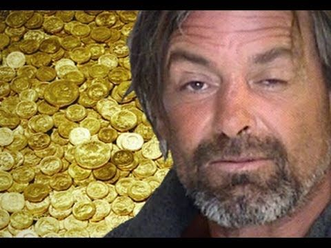 Astonishing Homeless Man Finds A Bag Of Money And Keeps It News Interior Design Ideas Inesswwsoteloinfo