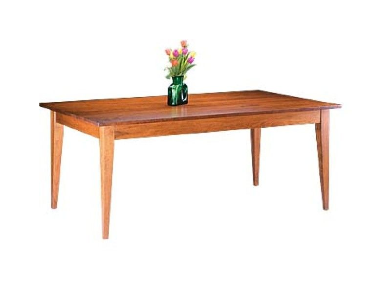 Brooklyn Table Three Chairs Co Ann Arbor Mi Holland Mi