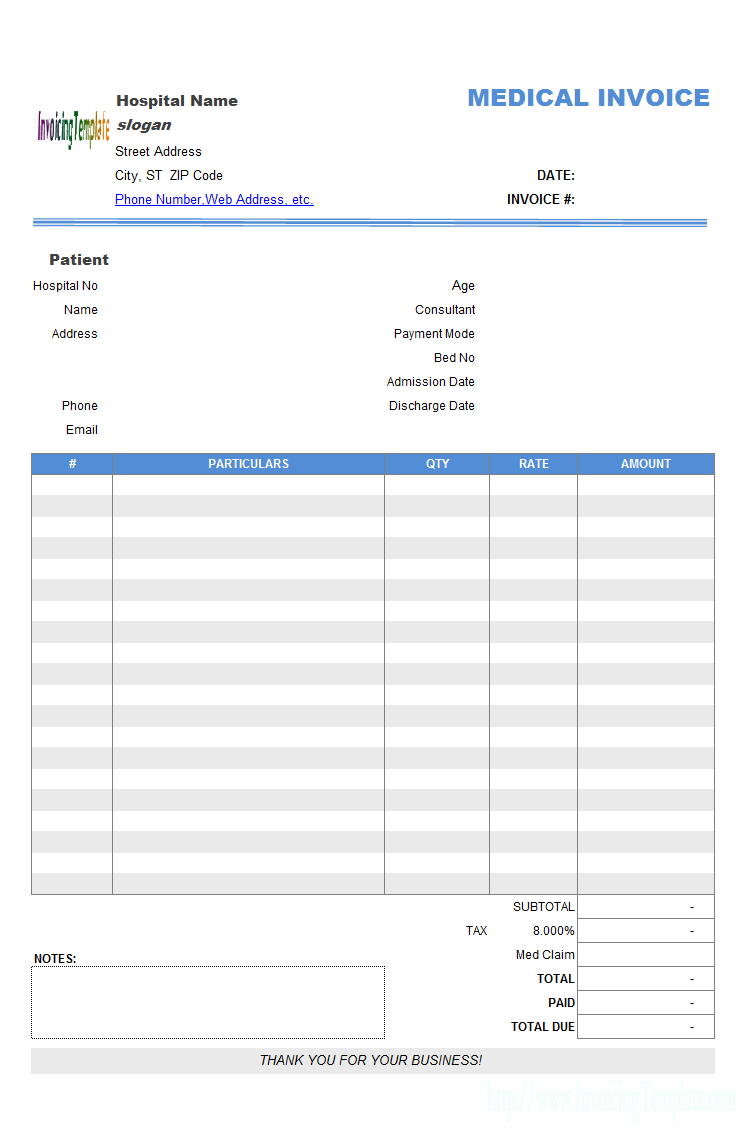 apollo pharmacy medical bill format