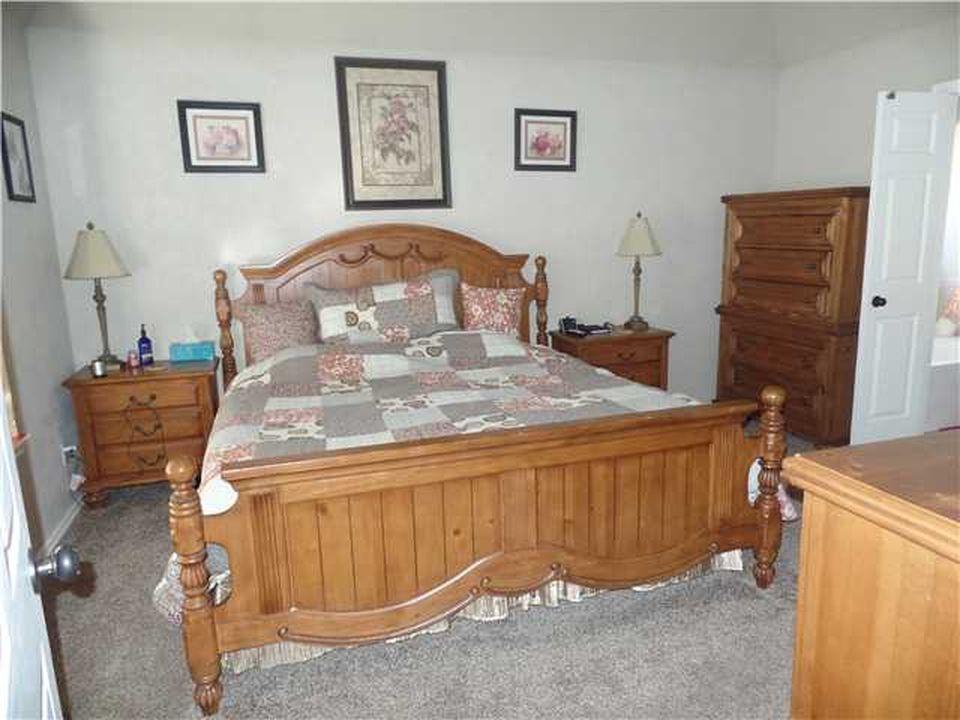 The Luxe Lifestyle Master Bedroom Reveal: Bedroom Decor, Linen Bedroom
