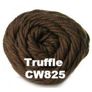Brown Sheep Cotton Fine Yarn