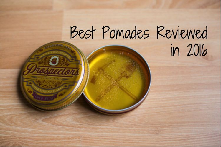 Best Uppercut And Hair Pomade Hairstyles, Hair And Pomade Reviews.  Explanation Of Pomade Vs Gel, Was And Paste And How To Apply The Best Pomade .