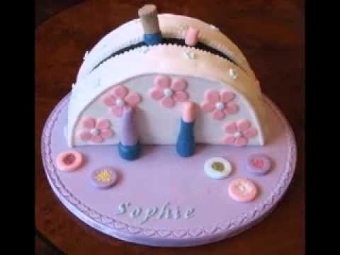 Creative Birthday cake design decorating ideas for men Birthday