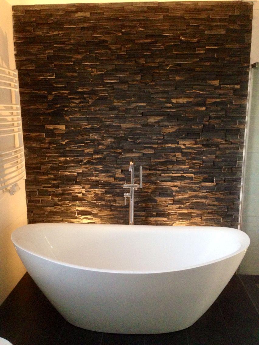 Pin by Jan Risse on Design Bathtub | Pinterest | Bathtubs and Nice
