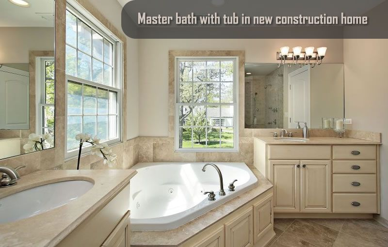 Corner Tub Set Up Is Nicewindows In The Corner Need To Be Pleasing Small Bathroom Corner Tub Review