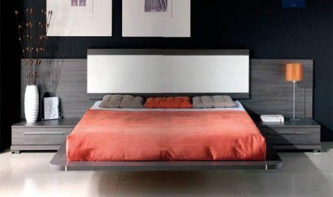 Oltre 1000 idee su juegos de dormitorios modernos su pinterest ...