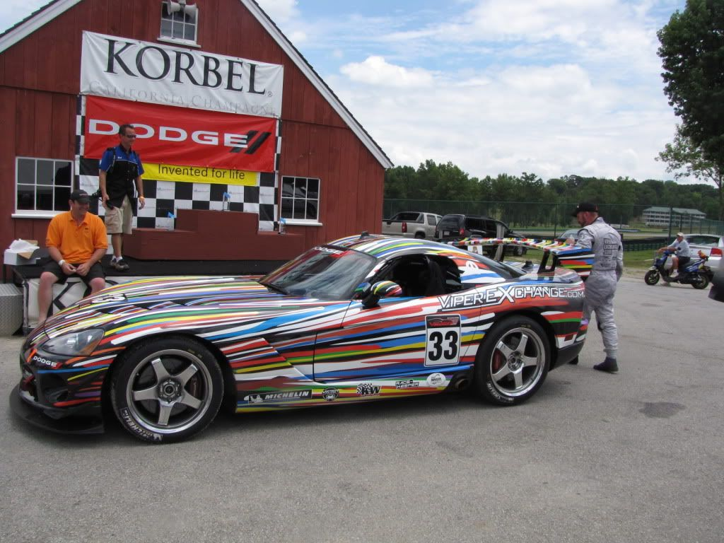 Race car paint jobs google search