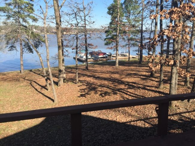 Visit Lakehousevacations Com To Book This Home For Your Next Lake Vacation To Mt Vernon Tx On Lake Cypress Springs 2 Bedrooms Sleeps 8 For Lake House Rentals