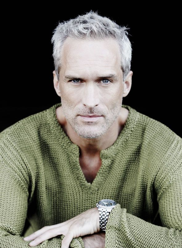 Pin On Hair Styles For Man Over 50