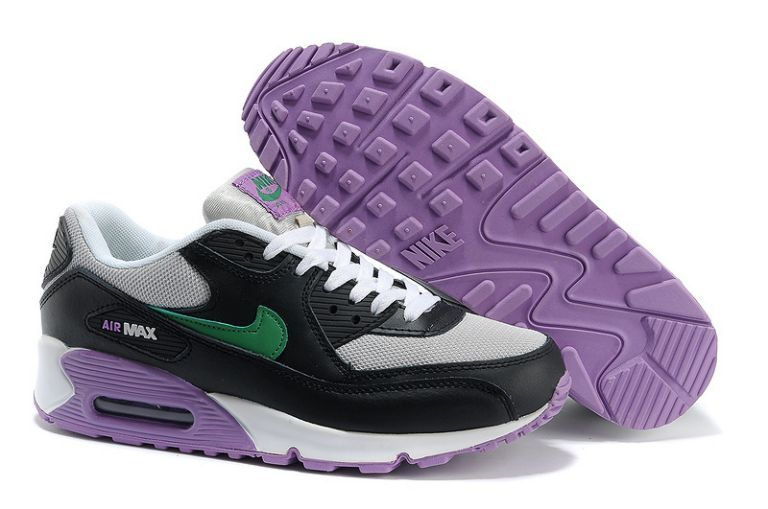 nike id personnaliser taquets - 1000+ images about Nike Air Max Thea Rose on Pinterest | Nike Air ...