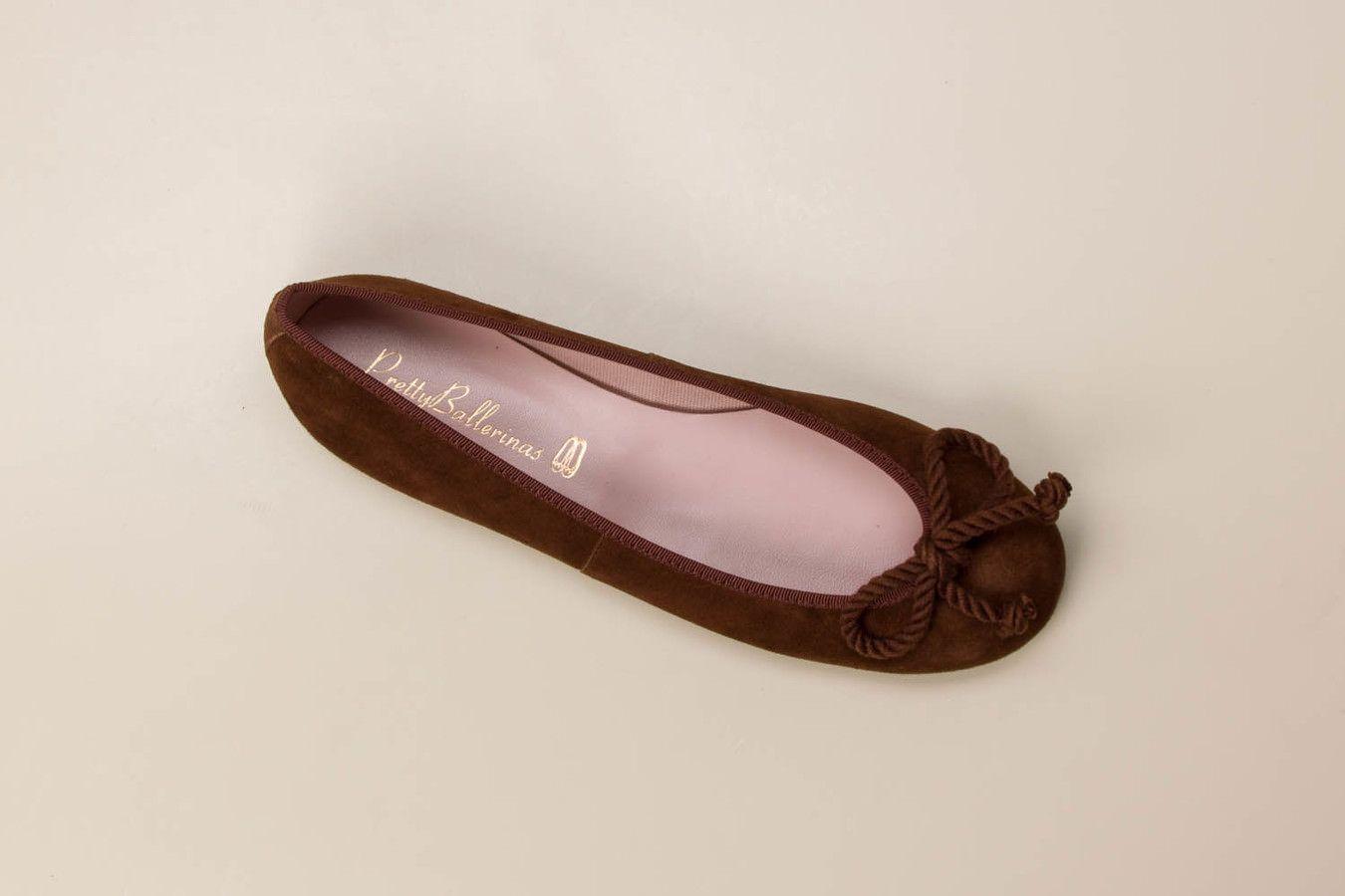 Schuh | Damen Ballerina 81.221 | online kaufen