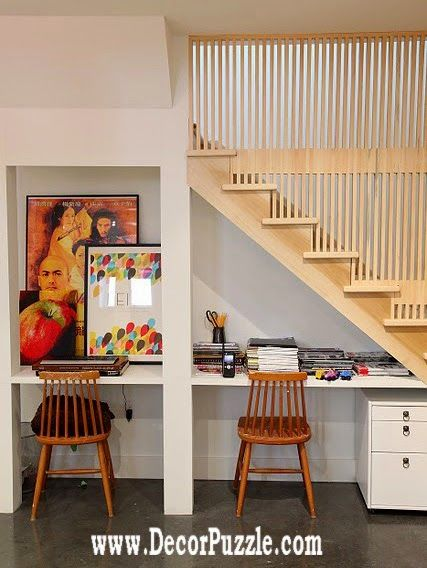 Under Stairs Ideas And Storage Solutions Under Stairs