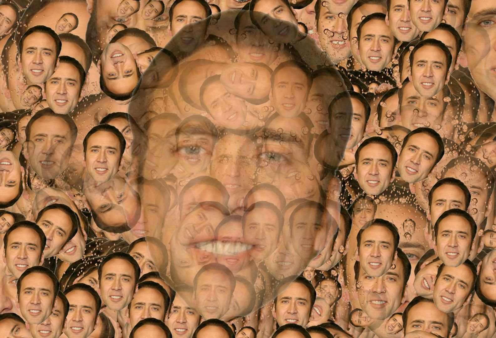 Rayman Pirate Community View Topic Nicolas Cage Thread Everything Nic Cage Come On In Nicolas Cage Nicolas Wallpaper