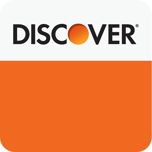 Discover Mobile (Kindle™ Tablet Edition